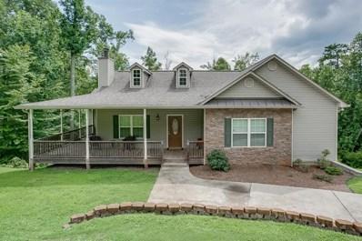 5438 Speckled Wood Ln, Gainesville, GA 30506 - MLS#: 5966496