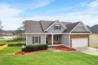 8 Carrington Dr, Cartersville, GA 30120 - MLS#: 5966560