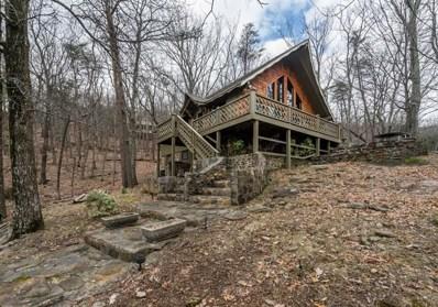 771 Little Hendricks Mountain Rd, Jasper, GA 30143 - MLS#: 5966603
