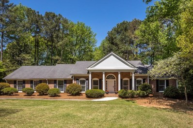 7520 Mount Vernon Rd, Atlanta, GA 30350 - MLS#: 5966740