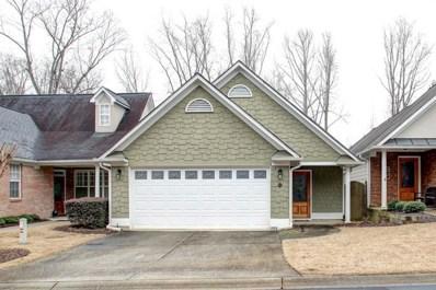 204 Villa Creek Pkwy, Canton, GA 30114 - MLS#: 5966848