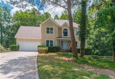 179 Birch Bend Dr, Alpharetta, GA 30004 - MLS#: 5966869