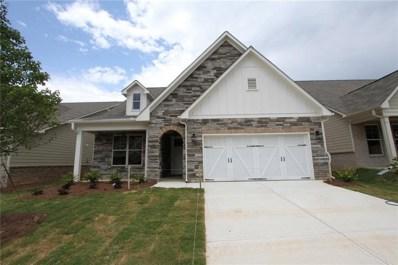 3011 Appling Hills Drive, Dacula, GA 30019 - MLS#: 5966888