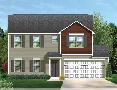 737 Riverside Drive, Calhoun, GA 30701 - #: 5966935