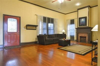 1039 Longley Ave NW, Atlanta, GA 30318 - MLS#: 5966938