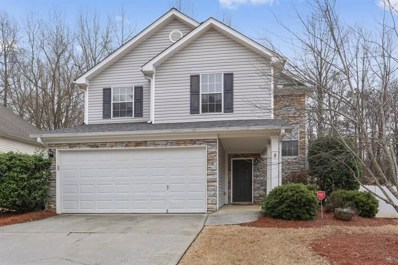 3257 Liberty Commons Dr, Kennesaw, GA 30144 - MLS#: 5967421