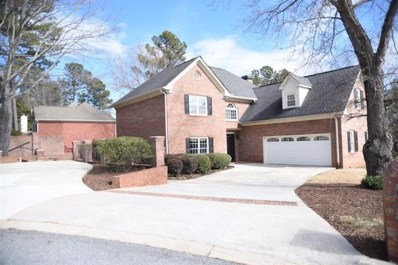 1751 Bergen Cts, Lawrenceville, GA 30043 - MLS#: 5967497
