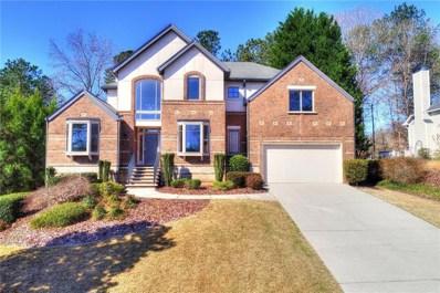 7010 Grand View Way, Suwanee, GA 30024 - MLS#: 5967609