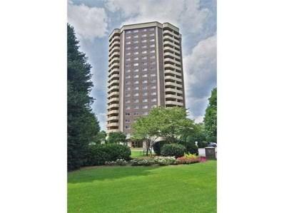 1501 Clairmont Rd UNIT 428, Decatur, GA 30033 - MLS#: 5967667