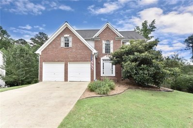 2189 Brickton Xing, Buford, GA 30518 - MLS#: 5967681
