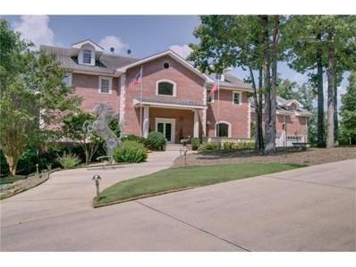 10330 Belladrum, Johns Creek, GA 30022 - MLS#: 5967740