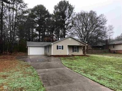 290 Virginia Cts, Monroe, GA 30656 - MLS#: 5967997