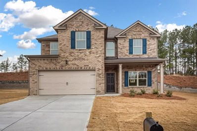 10816 Southwood Dr, Hampton, GA 30228 - MLS#: 5968039