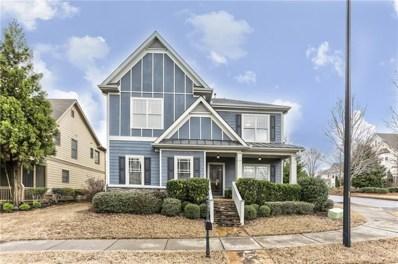970 Samples Ln NW, Atlanta, GA 30318 - MLS#: 5968068