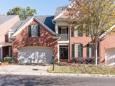 7758 Georgetown Chase, Roswell, GA 30075 - MLS#: 5968073