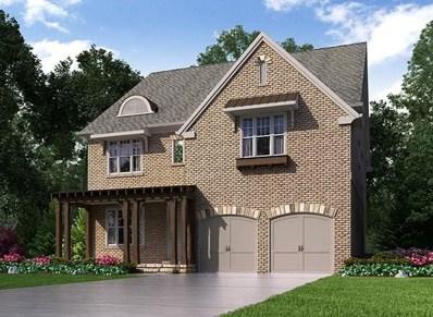 3705 Claiborne Farm Cts, Suwanee, GA 30024 - MLS#: 5968085
