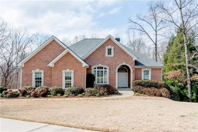 4227 Carrington Cts, Douglasville, GA 30135 - MLS#: 5968153