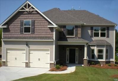 2000 Dickons Garden Ln, Mcdonough, GA 30253 - MLS#: 5968229