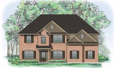 400 Hampton Cts, Covington, GA 30016 - MLS#: 5968246