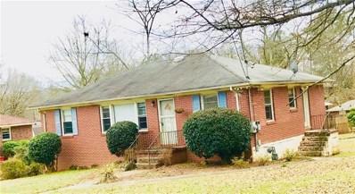 234 Church Rd SE, Smyrna, GA 30082 - MLS#: 5968326