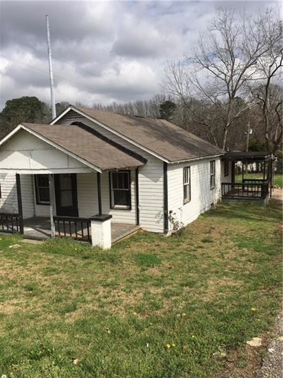 7101 Highway 36, Covington, GA 30014 - MLS#: 5968489