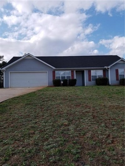 65 Whitehead Dr, Covington, GA 30016 - MLS#: 5968760