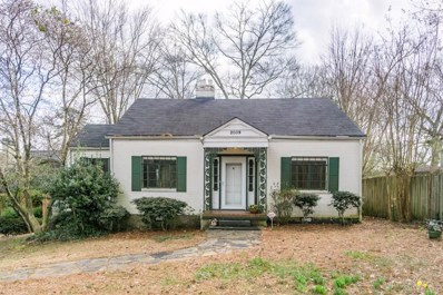 2009 N Decatur Rd NE, Atlanta, GA 30307 - MLS#: 5968782