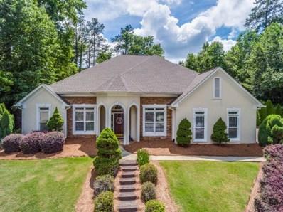 780 Spalding Heights Dr, Atlanta, GA 30350 - MLS#: 5968800