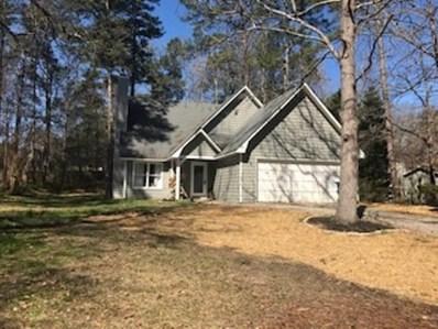 155 Johns Blf, Auburn, GA 30011 - MLS#: 5969192
