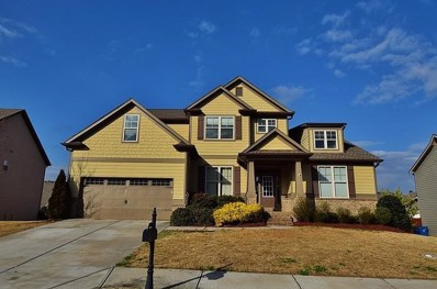 6214 Riverview Pkwy, Braselton, GA 30517 - MLS#: 5969343