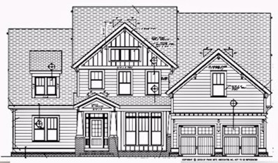 15448 Hopewell Rd, Milton, GA 30004 - MLS#: 5969478