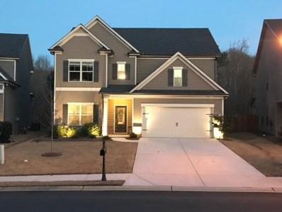 7340 Silk Tree Pointe, Braselton, GA 30517 - MLS#: 5969508