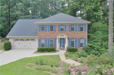 1815 Talbot Cts, Lawrenceville, GA 30044 - MLS#: 5969658