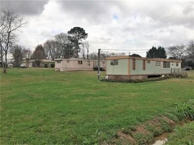 102 George St, Adairsville, GA 30103 - MLS#: 5969685