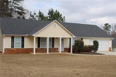 20 Rockingham Cts, Covington, GA 30014 - MLS#: 5969699