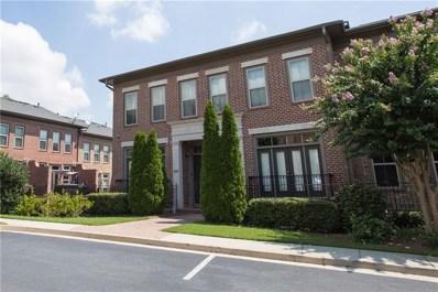 2850 Crescent Park Ln, Atlanta, GA 30339 - MLS#: 5969722