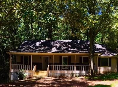 3125 Stone Oak Dr, Douglasville, GA 30135 - MLS#: 5969788