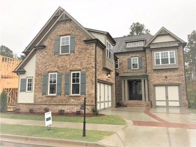 10180 Grandview Sq, Johns Creek, GA 30097 - MLS#: 5969811