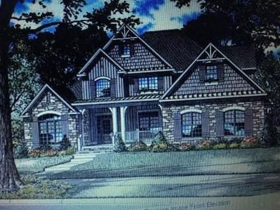 Adams Dr, Commerce, GA 30529 - MLS#: 5970007