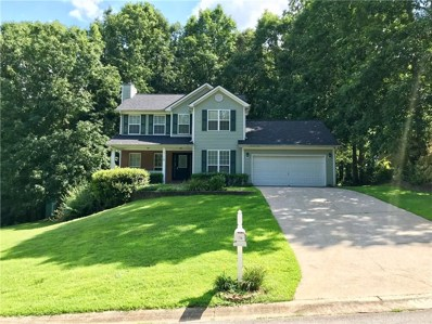 6142 Live Oak Dr, Flowery Branch, GA 30542 - MLS#: 5970008