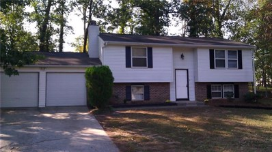 5733 Cape Cod Ln, Lithonia, GA 30038 - MLS#: 5970049