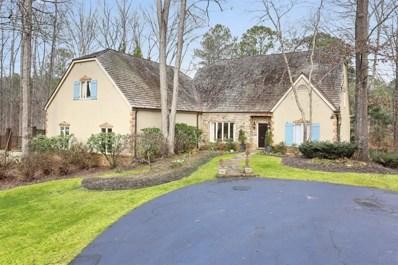 4065 Earney Rd, Woodstock, GA 30188 - MLS#: 5970083