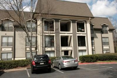 2657 Lenox Rd NE UNIT 217, Atlanta, GA 30324 - MLS#: 5970104