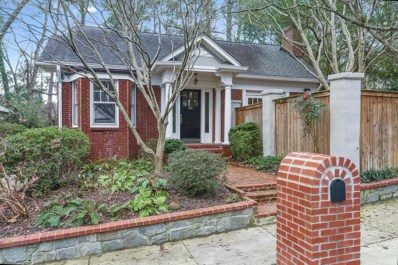 775 Martina Dr NE, Atlanta, GA 30305 - MLS#: 5970448