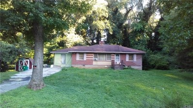 4291 Lamar St, Decatur, GA 30035 - MLS#: 5970524