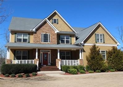 9675 Durand Rd, Gainesville, GA 30506 - MLS#: 5970543
