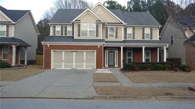 2554 Bay Crest Ln, Loganville, GA 30052 - MLS#: 5970781