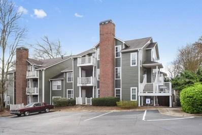 5626 River Heights Xing, Marietta, GA 30067 - MLS#: 5970958
