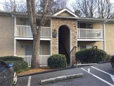 3115 Seven Pines Cts, Atlanta, GA 30339 - MLS#: 5971045