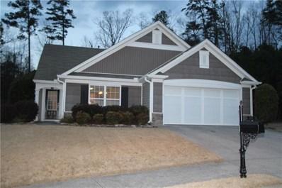 230 Winterbury Dr, Canton, GA 30114 - MLS#: 5971196